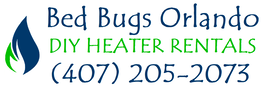 Bed Bugs Orlando Florida- Heat Treatment and Removal Company