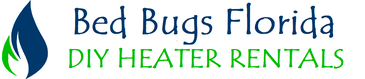 Bed Bugs Florida DIY Heaters- Bed bug exterminator Orlando