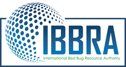 Bed Bugs Florida is a proud member of the IBBRA- Heat Treatment and Pest Control