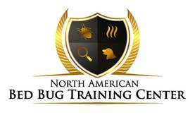 Bed Bugs Orlando fl takes continuing education seriously.  We trained at the greatest bed bug education facility in the world... to help you exterminate bed bugs in Orlando