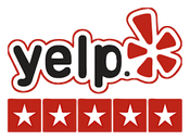 Bed Bugs Florida Yelp! Reviews - Tampa, Miami, Orlando