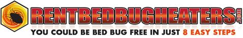 Bed Bugs Florida partners with Rent Bed Bug Heaters- Bed Bug Treatment and Pest Control near me